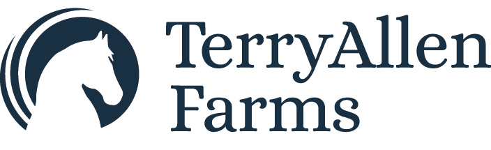 TerryAllen Farms